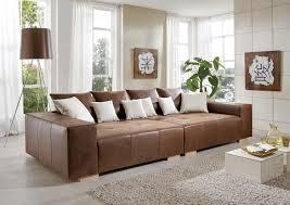 big sofa leder leder big sofa 41 with leder big sofa bürostuhl