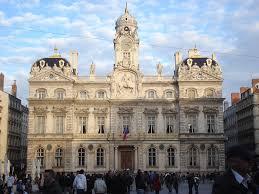 file façade de l hôtel de ville de lyon jpg wikimedia commons