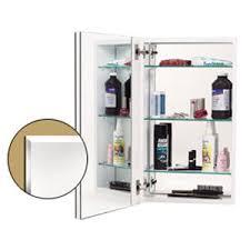 Sliding Mirror Medicine Cabinet Sliding Mirror Medicine Cabinet Door Including Alno Inc Alno