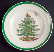 spode tree green trim at replacements ltd page 1