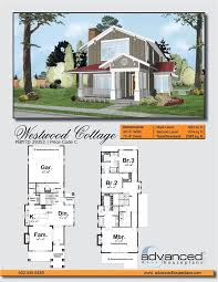 Craftsman House Plans With Porch 158 Best Future House Plans Layout Images On Pinterest House