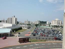 Yokosuka Naval Base Housing Floor Plans 56 Best Cfa Yokosuka Japan Images On Pinterest Navy Life