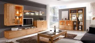 ideen fr einrichtung wohnzimmer wohnzimmer einrichtung ideen modernise info