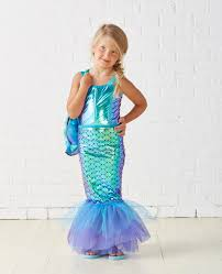 mermaid costume mermaid costume kids costumes joann