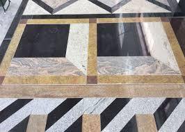 3d flooring designs granite block suppliers madurai granite