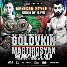 golovkin vs martirosyan peaks at 1 361 million viewers this past