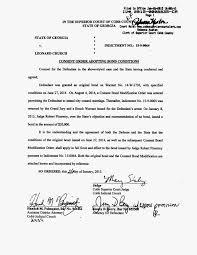 Cobb County Bench Warrants Leonard Leroy Church Kennesaw