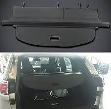 jeep grand trunk cover compare price to tonneau cover for jeep tragerlaw biz