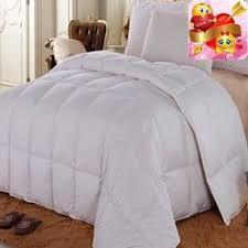 100 Percent Goose Down Comforter Royal Hotel U0027s Goose Down Alternative Comforter 100 Egyptian