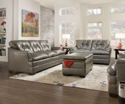 Cheap Living Room Sets Living Room Sets Non Reclining Products Nader S Furniture