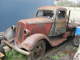 dodge truck parts for sale fargo 30cwt truck 1934 in wollongong nsw