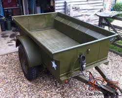 bantam jeep for sale war 2 jeep bantam trailer