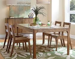 best amish dining room sets u0026 kitchen furniture