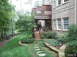 Backyard Bistro Cary Nc 2121 Crigan Bluff Dr Cary Nc 27513 8352 Mls 2054354 Redfin
