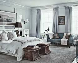 bedroom breathtaking dark bedroom colors bedroom designer gray