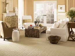 living room carpet colors brown wood accent storage cabinet white