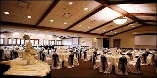 omaha wedding venues wedding ceremony and reception venues in omaha ne evgplc