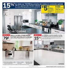 100 kitchen cabinets rona rona kitchen island home
