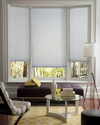 types of window shades in bend or