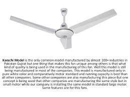 Solar Ceiling Fans by Power Fans U2013 Solar Fans Export Quality Ceiling And Rechargeable Fans