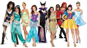 referee costume spirit halloween 10 best disney halloween costume ideas for women youtube