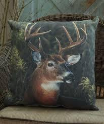 Deer Themed Home Decor 62 Best Wildlife Animal Home Decor Images On Pinterest
