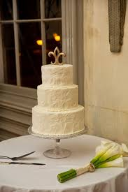 built for two cut the cake and cut a rug weddingbee