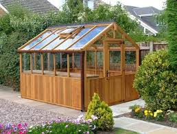 Garden Shed Greenhouse Plans 130 Best Greenhouse Images On Pinterest Green Houses