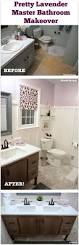 493 best bathroom ideas images on pinterest bathroom ideas room