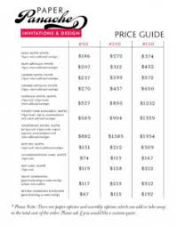 wedding invitations prices uncategorized designs how much do wedding invitations cost as