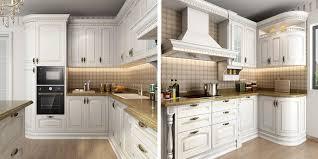 alder wood kitchen cabinets reviews small u shaped alder wood kitchen cabinet op18 s01 oppein