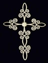 christian lapel pins christian lapel pins for wearing with friends
