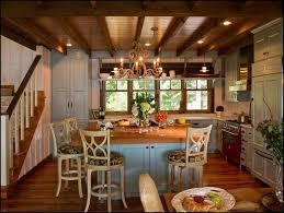 Free Kitchen Design App by Kitchen Kitchen Design Black Appliances Kitchen Design