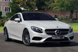 used mercedes for sale used cars in stock at mercedes benz of lincoln for sale