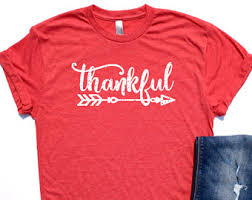 thanksgiving t shirts thanksgiving t shirts save the neck for me clark t
