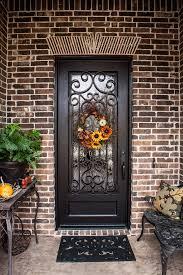 ironclad doors u2013 iron doors fireplaces and gates