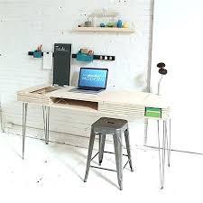 Computer Flip Meme - flip up desk flip up monitor security box holder locking computer