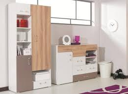 commode chambre garcon commode enfant en bois meuble de rangement enfant pas cher