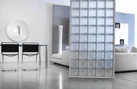 Pvc Room Divider Diy Room Divider Ideas Home Design Ideas