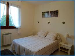 meilleur chambre chez l habitant strasbourg galerie de chambre