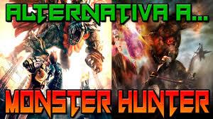 monster hunter world 5k wallpapers alternativas a monster hunter god eater resurrection vs toukiden