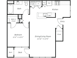 average master bedroom size master bedroom size in feet average master bedroom size master