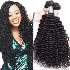 ali express hair weave cheap virgin curly hair brazilian deep wave 4pcs lot brazilian