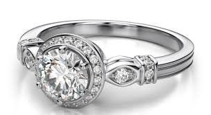 cheap his and hers wedding ring sets dazzling image of wedding ring sets cheap his and mens