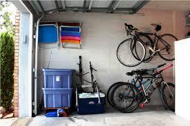 garage organization ideas systems team galatea homes top