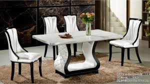 Low Dining Room Table Best 25 Dining Room Tables Ideas On Pinterest Low Price Sets
