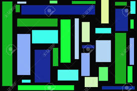 Best Shades Of Blue Different Shade Of Blue Stunning Shades Of Blue Color Names With