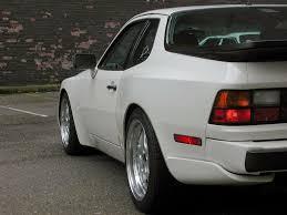 wheeler dealers porsche 944 56 best porsche 944 images on porsche 924 car and