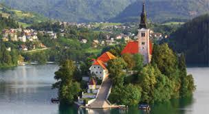 slovenia lake scenic lakes of slovenia discounts and reviews