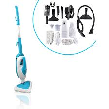 Best Steam Mop Buying Guide Consumer Reports H2o X5 Steam Mop 119 Walmart Com